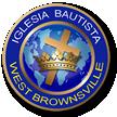 Iglesia Bautista West Bronwsville